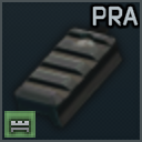 PRA_cell.png