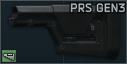 PRSG3BLK_Icon.png