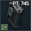 PT74SIcon.png