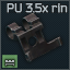 PU_Ring_Icon.png