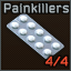 Painkiller_cell2.png
