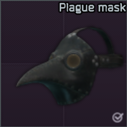 Pestily plague mask_cell.png