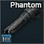Phantom_icon.png