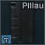 Pillau_Icon.png