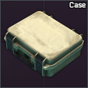 Pistol-Case_cell.png