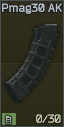 Pmag30_AK_cell.png