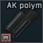 PolymerAK100_icon.png
