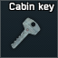 Portable-cabin-key-Icon.png