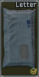 Postman Pat Sealed letter_cell.png