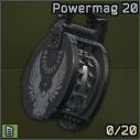 Powermag20_Icon.png