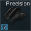 Precision_cell.png