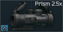 Prism_2.5x_cell.png