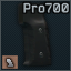 Pro700Grip_icon.png