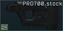 Pro700Stock_icon.png