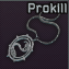 Prokill_cell.png