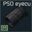 Psocup_Icon.png