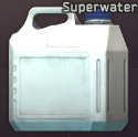Purified_water_cell.png