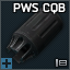 Pws74_icon.png