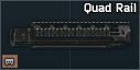 Quad_Rail_Full_Hg_Icon.png