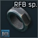 RFB Thread spacer_cell.png
