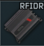 RFIDR_cell.png