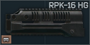 RPK-16_HG_icon.png
