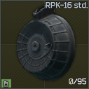 RPK-16_std_cell.png