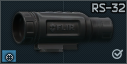 RS-32_Icon.png