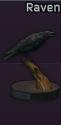 Raven_figurine_.png