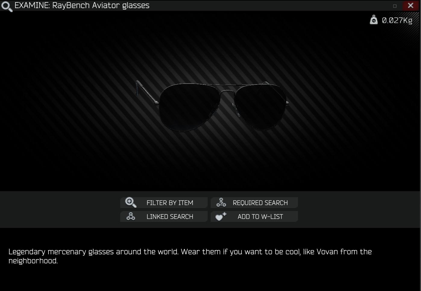 RayBench Aviator glasses.jpg