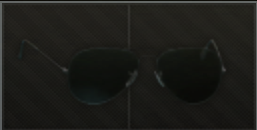 RayBench Aviator glasses_cell.png