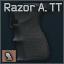 RazorA_TT_cell.png