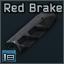 RedBrakeIcon.png