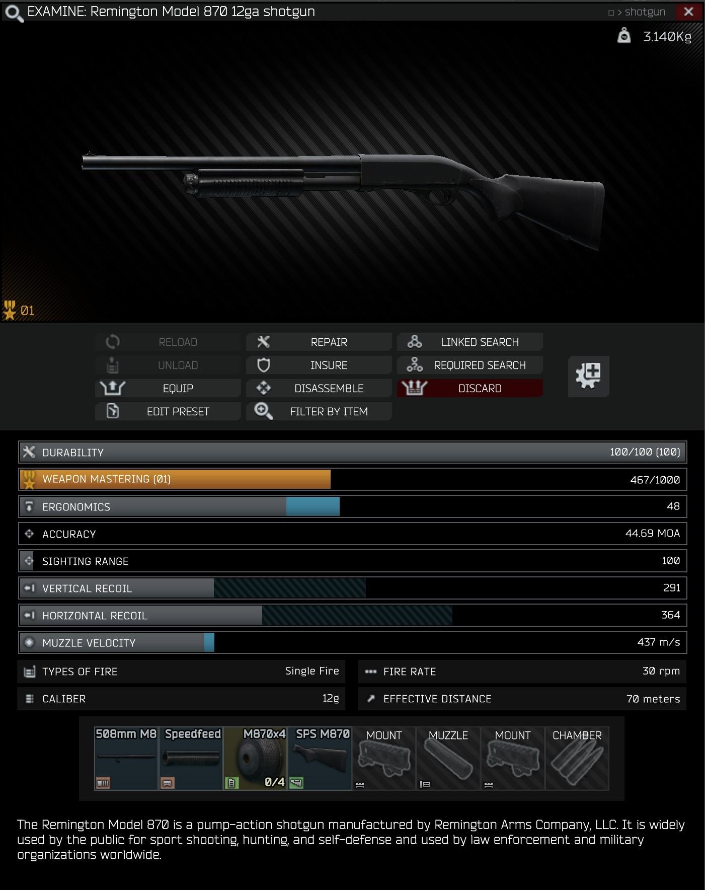 Remington Model 870 12ga shotgun.jpg