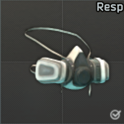 Respirator_cell.png