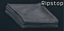 Ripstop cloth_cell.png
