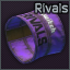 Rivals 2020 armband_cell.png