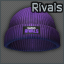 Rivals 2020 beanie_cell.png