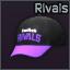Rivals 2020 cap_cell.png