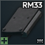 Rm33_Icon.png