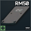 Rm50_Icon.png