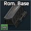 Romeo_base_icon.png