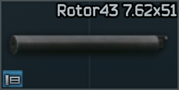 Rotor 43 7.62x51 for VPO-101_cell.png