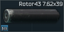 Rotor43_7.62_icon.png