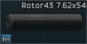 Rotor_43_7.62x54_icon.png