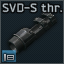 Rotor_43_thread_adapter_for_SVD-S_icon.png