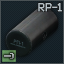 Rp-1_icon.png