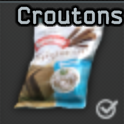Rye croutons_cell.png