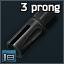 SA58_3Prong_Icon.png