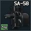 SA58_Buffer_Icon.png